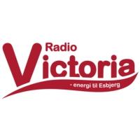 Logo de la radio Radio Victoria