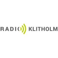 Logo de la radio Radio Klitholm