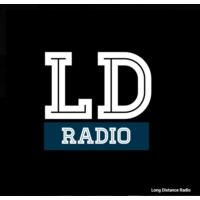 Logo de la radio LD Radio