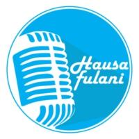 Logo of radio station Hausafulani