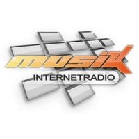 Logo of radio station Progressive on RauteMusik.FM