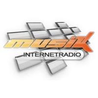 Logo of radio station Jam on RauteMusik.FM