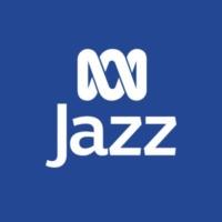 Logo de la radio ABC Jazz