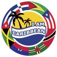 Logo of radio station IAC.FM