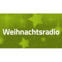 Logo de la radio Spreeradio Weihnachtsradio