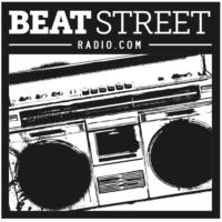 Logo de la radio Beat Street Radio