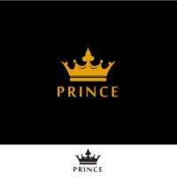 Logo de la radio Prince TV Radio