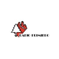 Logo of radio station Radio Primiero