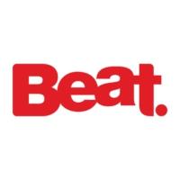 Logo de la radio Beat 102-103 FM