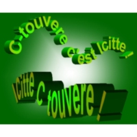 Logo de la radio C-Touvere