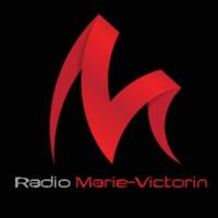 Logo de la radio Radio Marie-Victorin