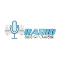 Logo de la radio Radio Bknes