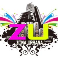 Logo of radio station LA  Z urbana 91.9 FM