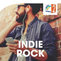Logo de la radio REGENBOGEN 2 - INDIE ROCK