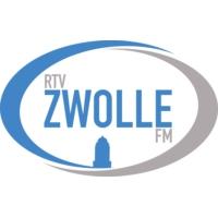 Logo de la radio RTV Zwolle FM