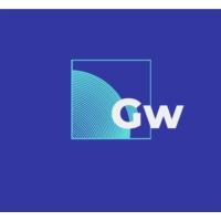 Logo de la radio Goma webradio