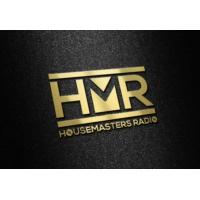 Logo of radio station Housemasters Radio