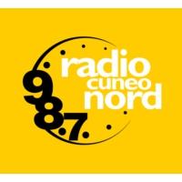 Logo de la radio Radio Cuneo Nord