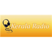 Logo of radio station Kerala Radio