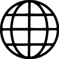Logo de la radio Need to deleted 3