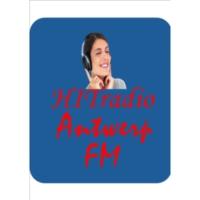 Logo de la radio Hitradio Antwerp