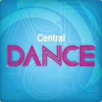 Logo de la radio Radio Central - Dance