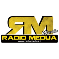 Logo of radio station Radio Medua