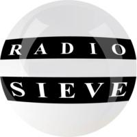 Logo de la radio Radio Sieve