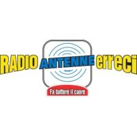 Logo de la radio Radio Antenne Erreci