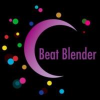 Logo de la radio SomaFM - Beat Blender