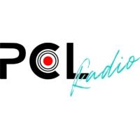 Logo of radio station PCL RADIO