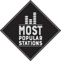 Logo de la radio Free Internet Radio - Top 20 Hits