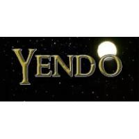 Logo de la radio Yendo
