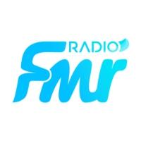Logo of radio station Radio FMR 89.2