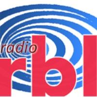 Logo of radio station RBL