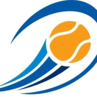 Logo de la radio MAXimum Sports