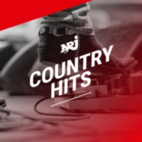 Logo of radio station Energy - Country Hits