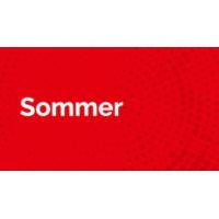 Logo de la radio BB RADIO - Sommer