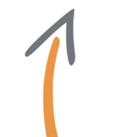 Logo de la radio RADIO helle welle
