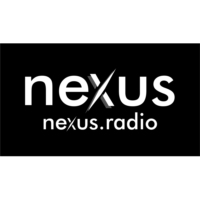 Logo de la radio Nexus Radio
