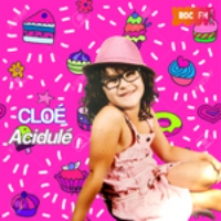 Logo of radio station Cloé fM