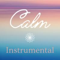 Logo of radio station Calm Soothing Instrumental