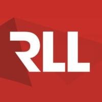 Logo of radio station Radio Liban Libre