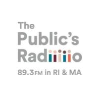 Logo de la radio WNPN 89.3FM