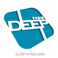 Logo de la radio Radio Deep