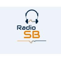 Logo of radio station RADIO SB