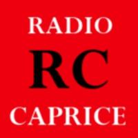 Logo de la radio Radio Caprice Breakbeat