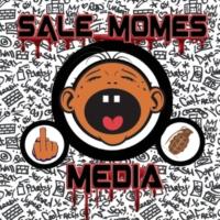 Logo of radio station Sale Momes Media