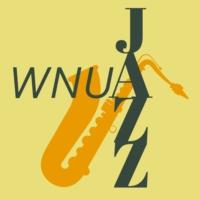 Logo de la radio WNUA