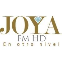 Logo de la radio Radio Joya